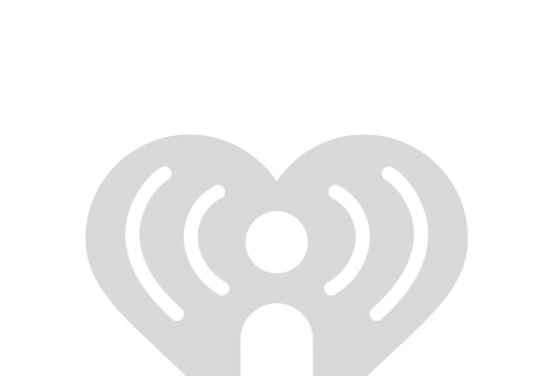 98.1 The Bull's LIVE Lounge: Trent Harmon