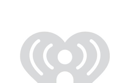 Lo Mejor De Nuestro iHeartRadio Fiesta Latina 2015