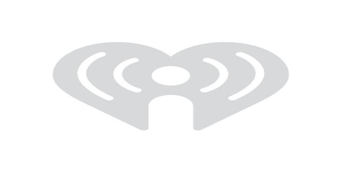 Nuestro iHeartRadio Fiesta Latina está de regreso el 5 de Noviembre