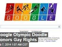 Google Makes A Statement To Russia