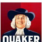 Quaker Oats Lawsuit