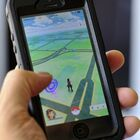 Robbers Use Pokemon Go to Find Victims