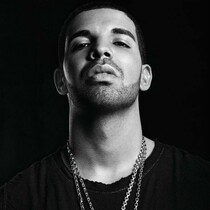 Drake Got Fined by the NBA but he dont hoop..lol why?