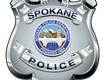 Spokane tries to rebuild community-police trust