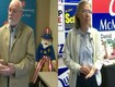 Spokane County confident in ballot security
