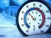 Are you ready for Spokane's winter weather?