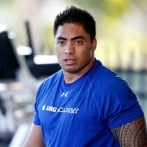 LISTEN: Voicemails from Te'o's Fake Girlfriend