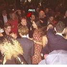 Paul McCartney, Taylor Hawkins and Beck...DENIED!!!