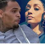 Chris Brown Wins Custody Battle