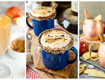 13 Cocktails Every Pumpkin Spice Lover Needs to Try