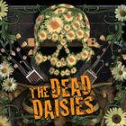Dead Daisies!!!