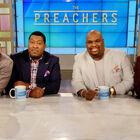 THE PREACHERS