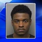Raleigh Man Sentenced To 17 Years For 2014 Scotty McCreery Robbery