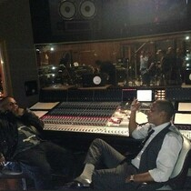 Timbaland's Roc Nation Deal!.....Power Moves Ahead For The Roc?