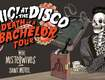 Panic! at the Disco at Xcel Energy Center