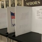 Extended Hours for In-Person Absentee Voting