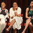 Oprah Winfrey Ready for 'Greenleaf' Backlash; Warns T.D. Jakes of Possible Comparisons
