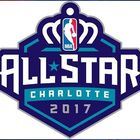 NBA ALL-STAR GAME MOVED FROM CHARLOTTE OVER LAW