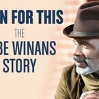 BEBE WINANS SHAPES OWN NARRATIVE WITH 'BORN FOR THIS'