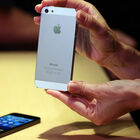 iPhone: New Smartphone Dropping Traditional Headphone Jack, Adding Adapter, Analyst Says