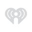 An Enterprise Worker's Act Of Kindness Has The Internet Swooning