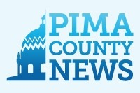 All Pima County Supervisors Support Immigrant Welcoming Community Resolution