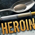 BREAKING: Arrest Made in Connection with Huntington's Mass Heroin Overdose