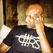 Lamar Odom Facing Criminal Charges