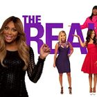 The Real Confirm Tamar Braxton's Exit