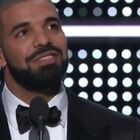 Drake Admits He's In Love with Rihanna