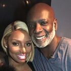 NeNe Leakes Producing Show for Peter Thomas?