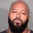 Suge Knight Wants Witness Names and Addresses