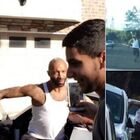 Drake Fans Troll Joe Budden In Real Life