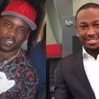 Marcus Vick Says LeSean McCoy Gave His Baby Mama Herpes