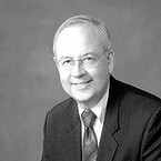 Ken Starr reportedly fired as Baylor president amid football team sexual assault scandal