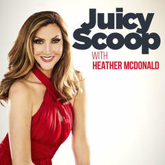 Listen to the Juicy Scoop with Heather McDonald Episode - Juicy Scoop - Ep 384 - Girl With No Job Claudia Oshry on Cancel Culture and Trolls on iHeartRadio | iHeartRadio