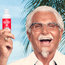 KFC Unveiled New Sunscreen, Smells Like Chicken