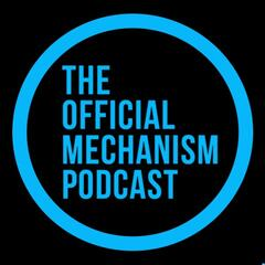 Listen to the THE OFFICIAL MECHANISM PODCAST Episode - 885 - EXTENDED 80's MECHAMIX 9 on iHeartRadio | iHeartRadio