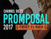 Promposal 2017