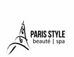 Full Makeover from Paris Style