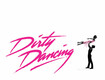 Win a dance lesson with a Dirty Dancing star