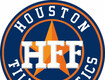 HFF: Hacksaw Ridge Reserved Seats