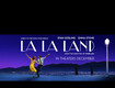 """Win reserved seats at our screening of """"La La Land"""" on Dec. 13."""