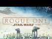 """Win reserved seats at our screening of """"Star Wars: Rogue One"""" on Dec. 14."""