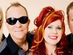 Win B-52s tickets for May 20