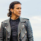 Win tickets to see Scott Stapp of Creed!