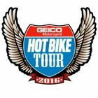 Be a Long Rider on the Hot Bike Tour!