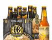 September 2016 Beer of the Month: Devils Backbone's Vienna Lager