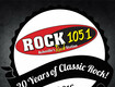 Win tickets to Rock 105.1's 20th Birthday Bash!