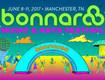 Win tickets to Bonnaroo 2017!